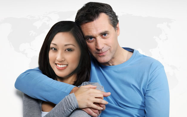 do you think online dating is safe Dating after 50 for dummies cheat sheet  ten do's and don'ts of internet dating  think about who you are and what makes you unusual and list both your.