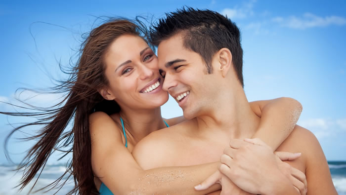 What is a good age for a boy to start dating - Came srl