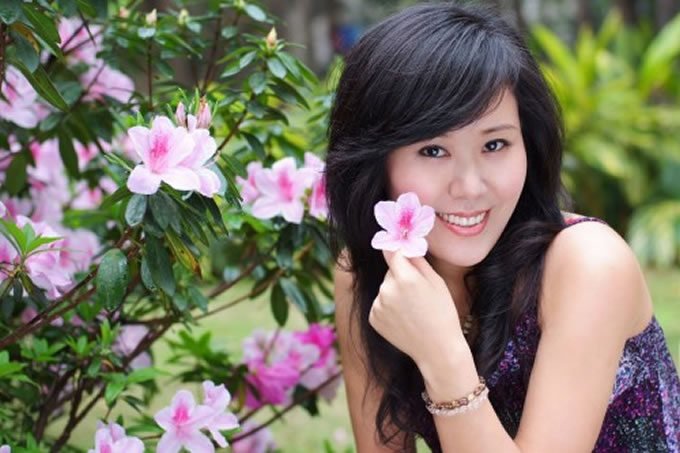 Chinese kisses dating site