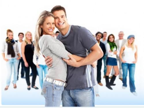 Polen Dating Webbplatser