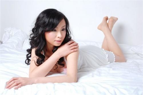 Aziatisch meisje voor dating Wat betekent relatieve dating betekent in de biologie