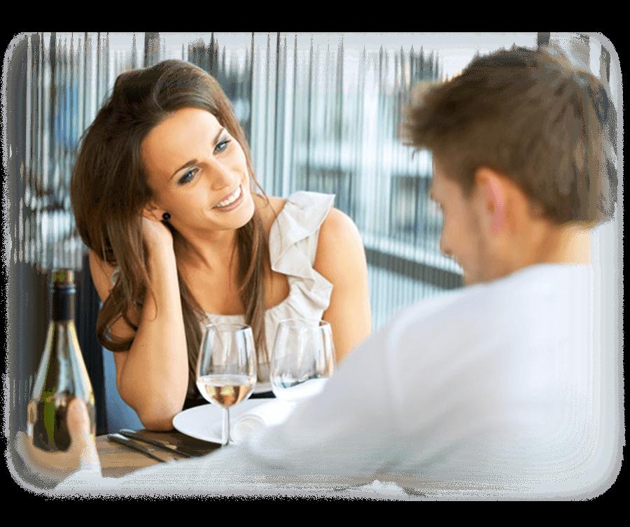 Flirten binnen relatie Flirten Tijdens Relatie - Flirten tijdens Relatie