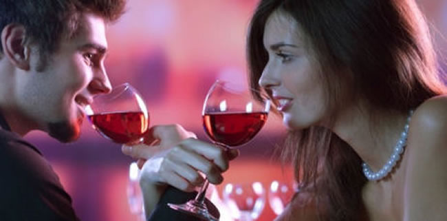 speed dating nl The best speed expat dating site in the netherlands expatica speeddates in amsterdam wwwbeursvanberlagenl for directions.
