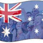 australiadating