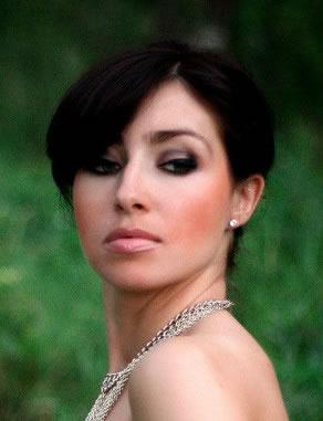 Russische dating foto galerij regels van dating voor alleenstaande moeders