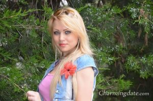 charmingdate-com