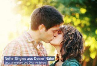 Dating forum deutschland