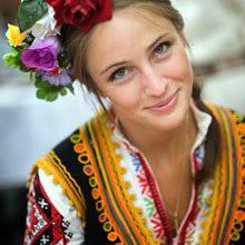 bulgaarse vrouwen dating site