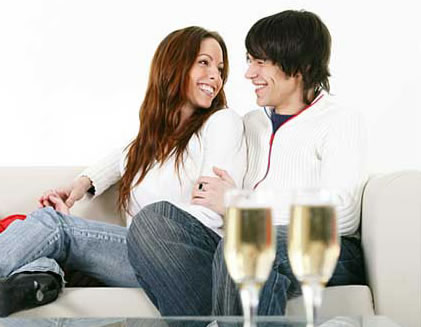 Australische dating websites gratis