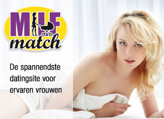match meetic hot milf